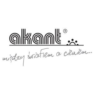 akant_logo