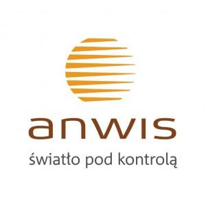 anwis_logo
