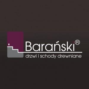 baranski_logo