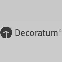 decoratum_logo