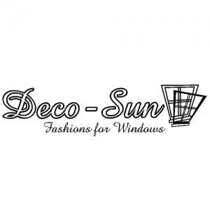 decosun_logo