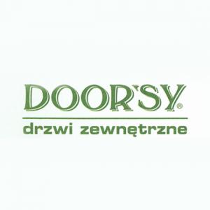 doorsy_logo