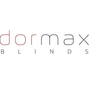 dormax_logo