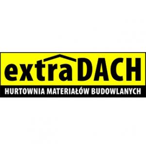 extradach_logo