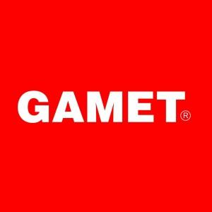 gamet_logo