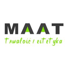 maat_logo