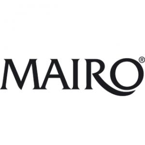 mairo_logo