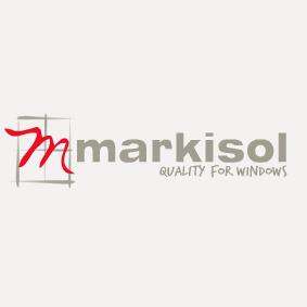 markisol_logo