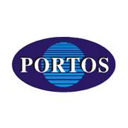 portos_logo