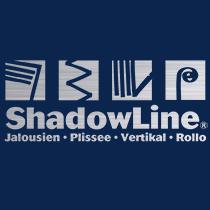 shadowline_logo