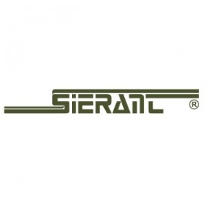 sierant_logo