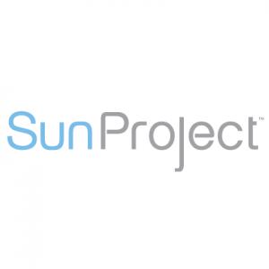 sunprojekt_logo