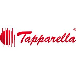 tapparella_logo