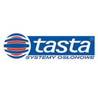 tasta_logo