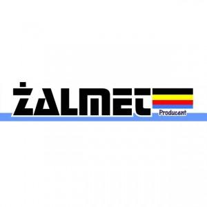 zalmet_logo